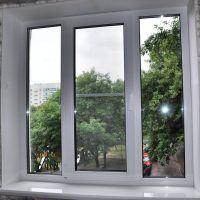 Если у вас на кухне окно шириной 1460 мм