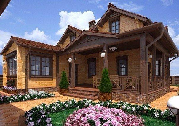 При выборе окон для дома - важен установщик
